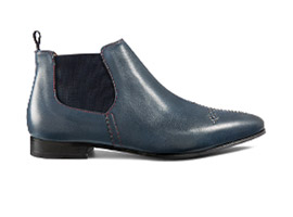 River Cross Boot